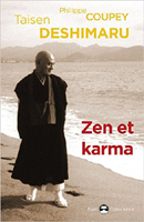 zenetkarma-couverture-small